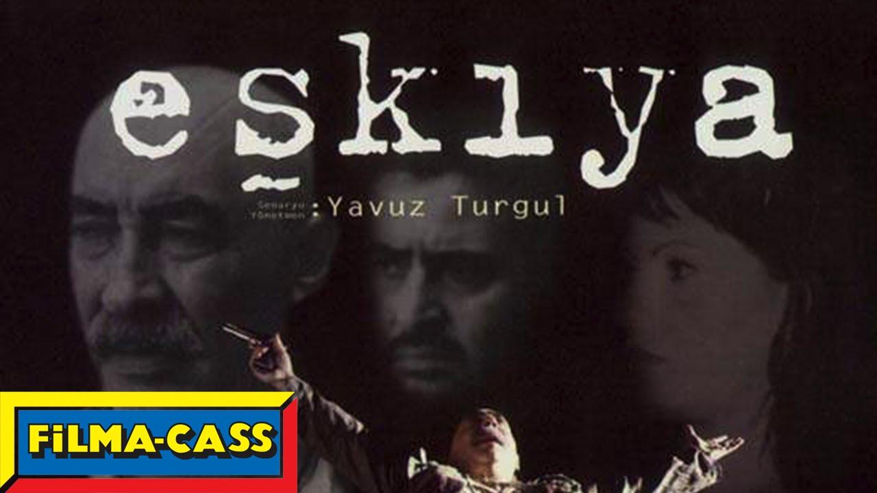 video : Eşkiya
