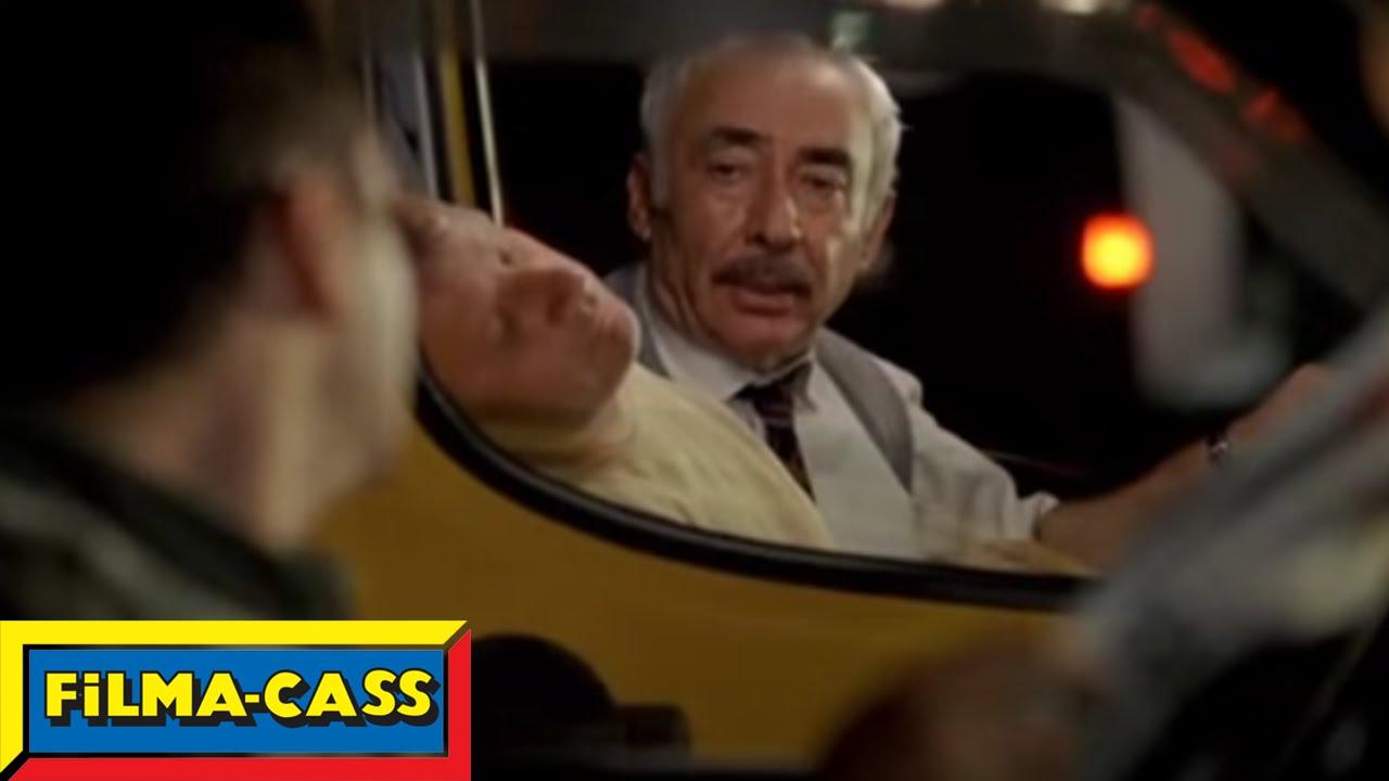 video : Gönül Yarası Fragman